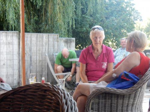 Drongen Gent (66)