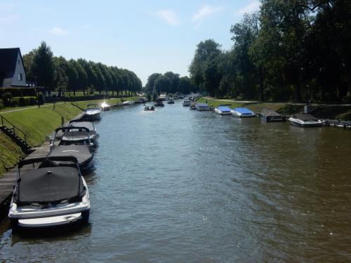Drongen Gent (75)