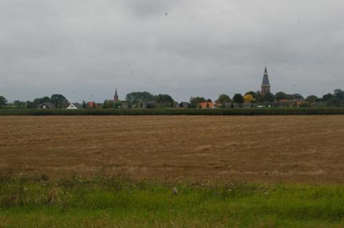 2019 Groede (106)