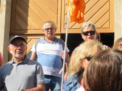 2019 Harrachov 4 (123)