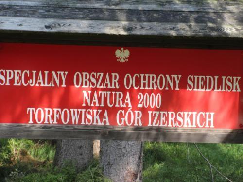 2019 Harrachov 4 (21)