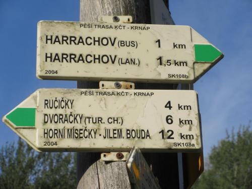 2019 Harrachov 4 (3)