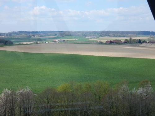 Hennuyères (106)