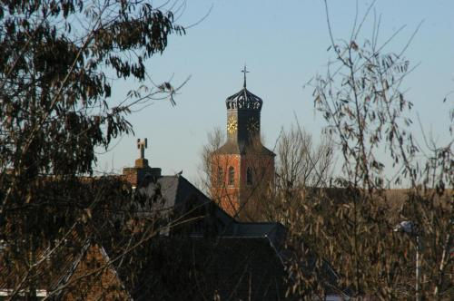 2019 Kapelle-op-den-Bos (100)