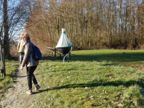 2019 Kapelle-op-den-Bos (14)