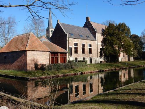 2019 Kapelle-op-den-Bos (23)