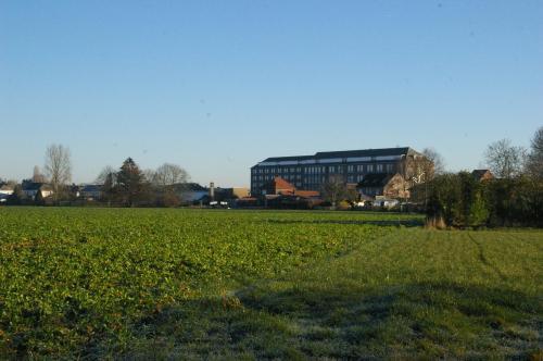 2019 Kapelle-op-den-Bos (39)