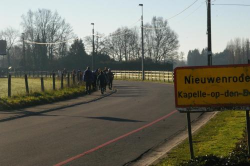 2019 Kapelle-op-den-Bos (43)