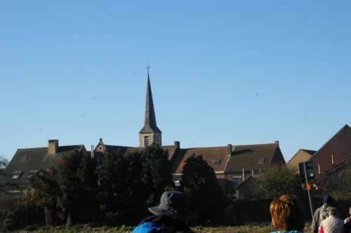 2019 Kapelle-op-den-Bos (48)