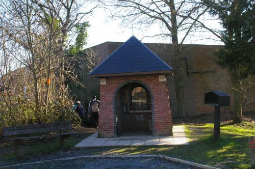 2019 Kapelle-op-den-Bos (51)