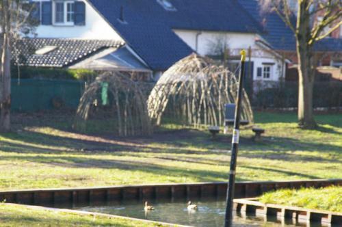 2019 Kapelle-op-den-Bos (52)