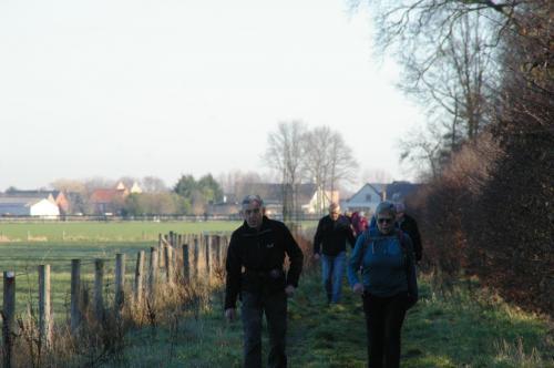 2019 Kapelle-op-den-Bos (56)