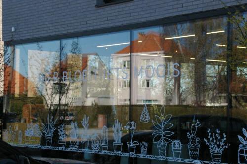 2019 Kapelle-op-den-Bos (63)
