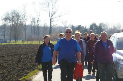 2019 Kapelle-op-den-Bos (91)