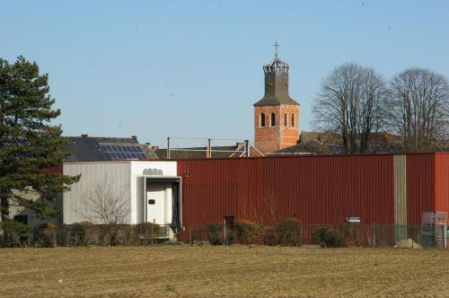 2019 Kapelle-op-den-Bos (94)