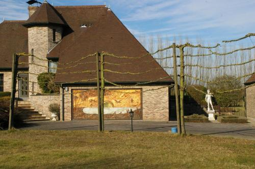 2019 Kapelle-op-den-Bos (96)
