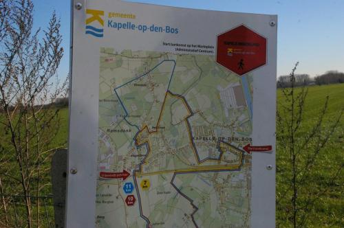 2019 Kapelle-op-den-Bos (98)