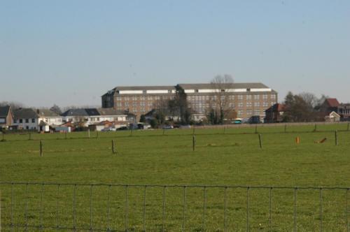 2019 Kapelle-op-den-Bos (99)