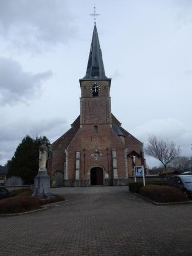 Neigem (140)