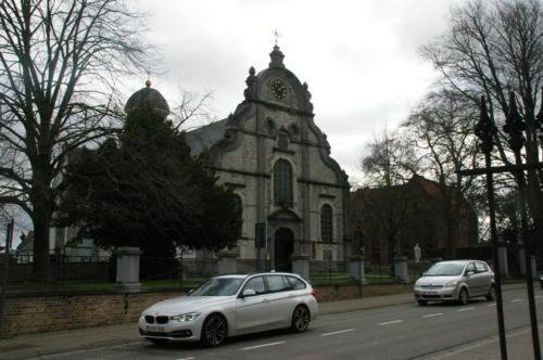 Neigem (152)